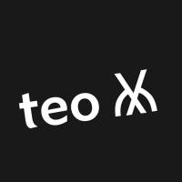 Teo pizza & empanadas Restaurant