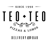 Teo Teo Delivery And Bar