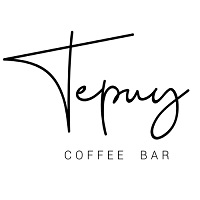 Tepuy Coffee Bar