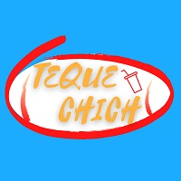 Teque Chich