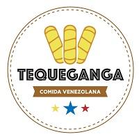 Tequeganga - Tequeños, empanadas y arepas
