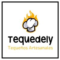 Tequedely - Tequeños Artesanales