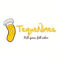 Tequeñines - Tequeños, Cachapas y Hallacas