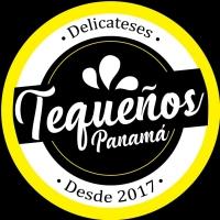 Tequeños Panamá
