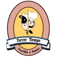 Tercer Tiempo - Monte Castro