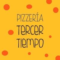 Pizzería Tercer Tiempo