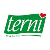 Massas Terni Serra