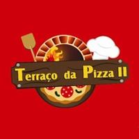 Terraço da Pizza II