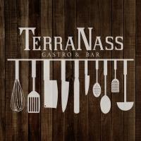 TerraNass Gastro & Bar