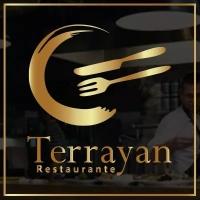 Terrayan