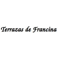 Terrazas de Francina