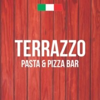 Terrazo pasta & pizza bar