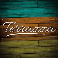 Terrazza Restaurante