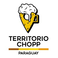 Territorio Chopp - San Lorenzo