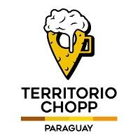 Territorio Chopp