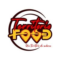 Territorio Food