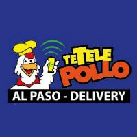 Ttele Pollos San Miguel
