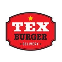 Tex Burger Delivery