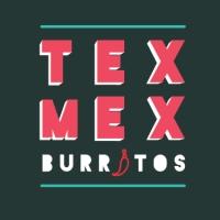 Tex Mex Burritos
