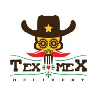 Tex Mex - Obarrio