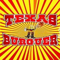 Texas Burguer