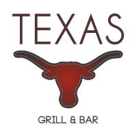 Texas Grill & Bar