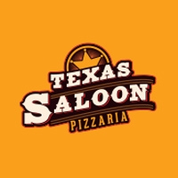 Texas Saloon Pizzaria