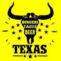 Texas Tacos&beer