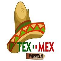 La Lupe Tex - Mex
