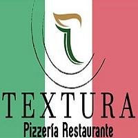 Textura Pizzería Restaurant Italiano