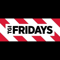 T.G.I. Fridays | Albrook Mall