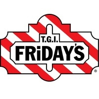 TGI Friday's Bellavista