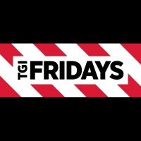 T.G.I Fridays - Dorado