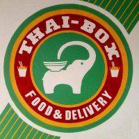 Thai Box Concepción