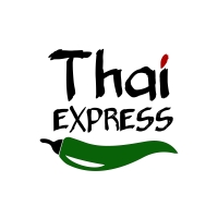 Thai Express - Comida Tailandesa