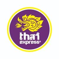Thai Express Merced