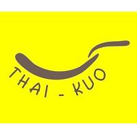 Thai Kuo