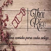Thai Rice Cl 63