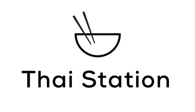 Thai Station Bogotá