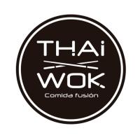 Thai&wok Centro Temuco