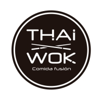 Thai & Wok Concepción