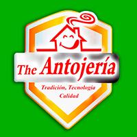 The Antojería