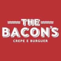 The Bacon´s Crepe e Burguer