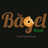 The Bagel Brasil