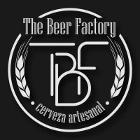 The Beer Factory Argentina