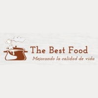 The Best Food José C. Paz