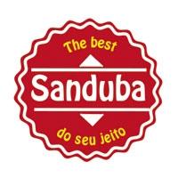 The Best Sanduba