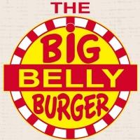 The Big Belly Burger - Lanús