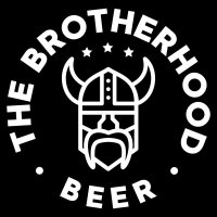 The Brotherhood Beer