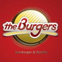 The Burgers Mary Dota
